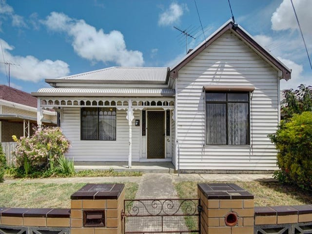 15 O'Connell Street, Geelong West, Vic 3218