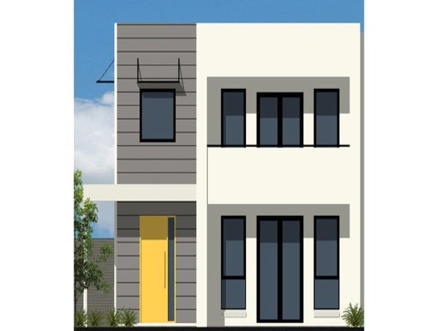 Lot 2424 Stableford Street, Blacktown, NSW 2148