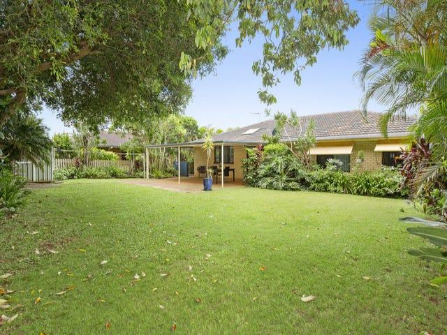 52 Anderson Street, East Ballina, NSW 2478