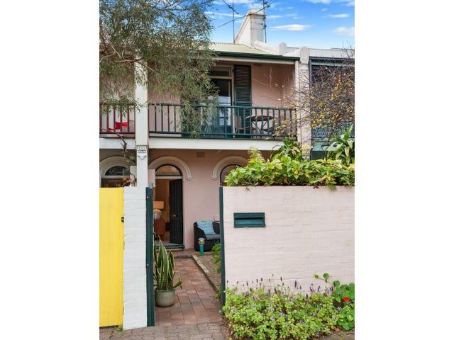 5 High Street, Waverley, NSW 2024