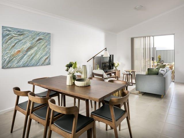 4 Ausfeld Street, Banksia Grove, WA 6031