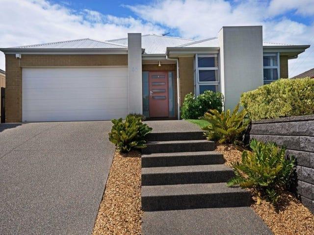 62 Maize Street, Tenambit, NSW 2323