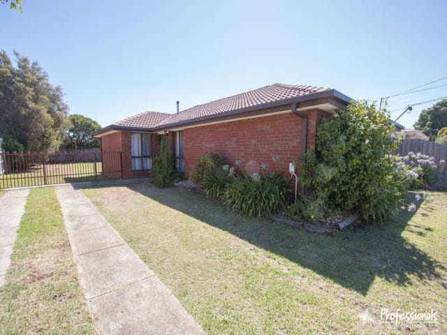 77 Childs Street, Melton South, Vic 3338