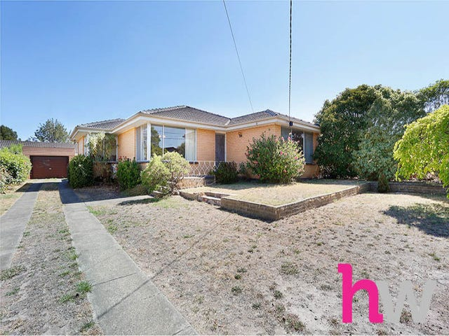 31 Elliott Avenue, Highton, Vic 3216