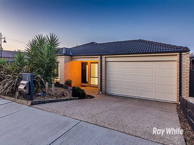 53 Prosperity Ave, Cranbourne North, Vic 3977