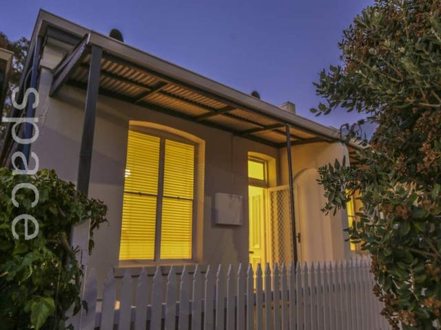 14 Little Howard Street, Fremantle, WA 6160