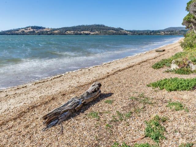 205 Paper Beach Rd, Swan Point, Tas 7275