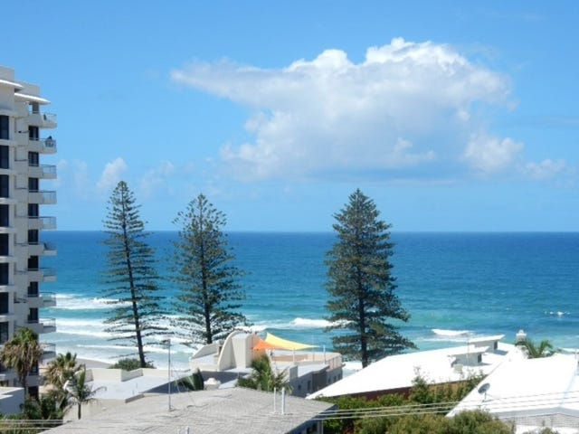 6/16-22 Coolum Terrace, Coolum Beach, Qld 4573