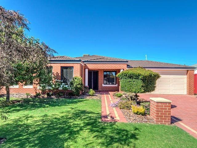 69 Welbeck Road, Canning Vale, WA 6155