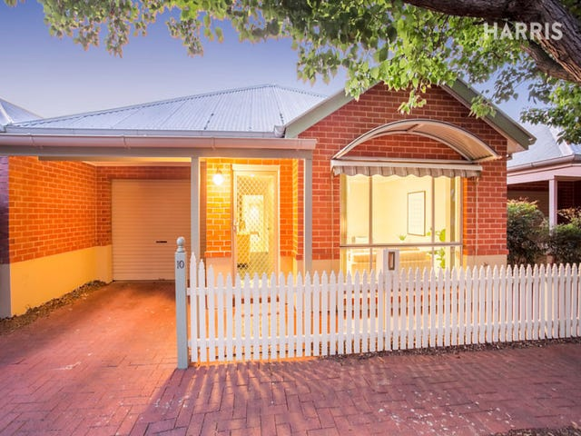 10 Boothby Court, Unley, SA 5061