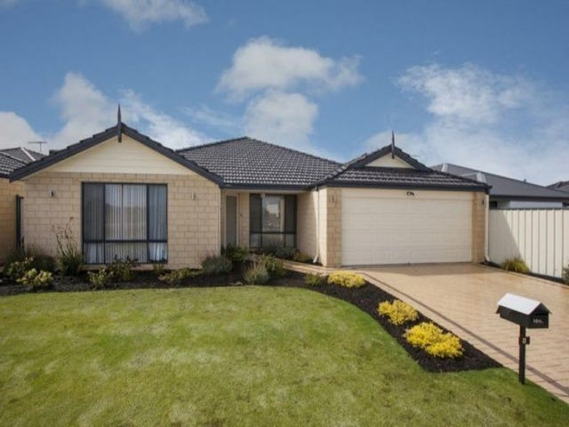 8 Formby Road, Meadow Springs, WA 6210
