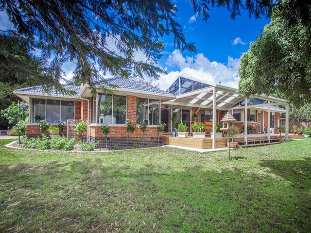 66 McGregor Road, Gisborne, Vic 3437
