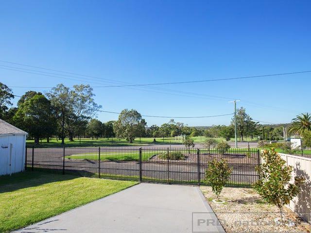 6 Murray Street, East Maitland, NSW 2323