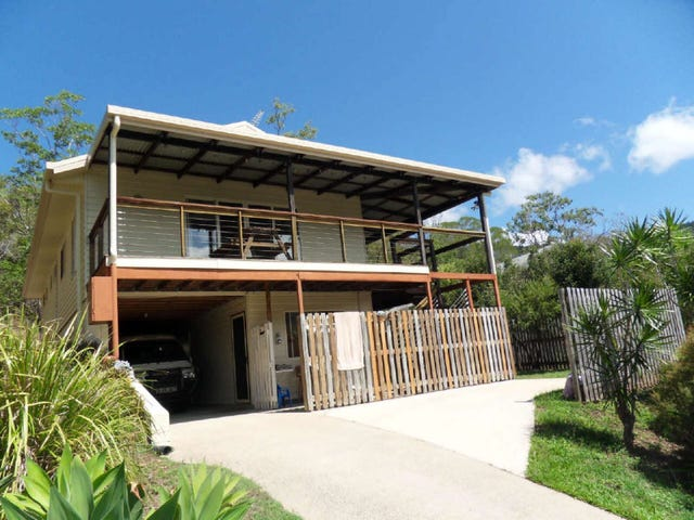 22  Kingfisher Terrace, Jubilee Pocket, Qld 4802