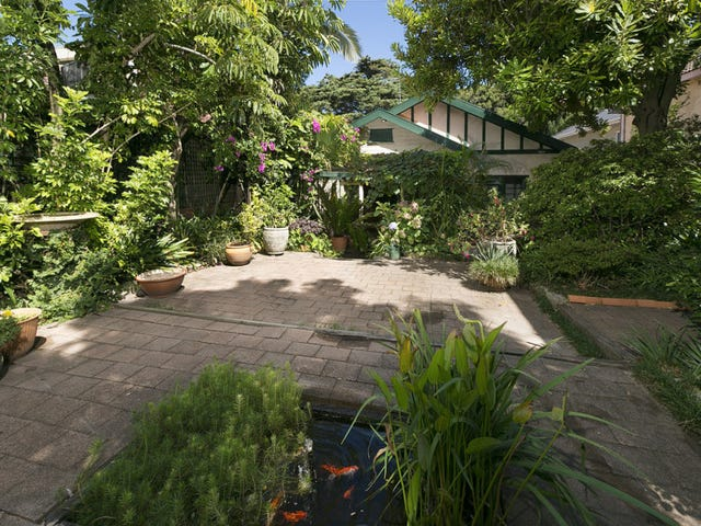 668 Old South Head Road, Rose Bay, NSW 2029