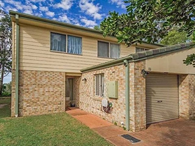 Unit 82/30 Gemvale Road, Reedy Creek, Qld 4227