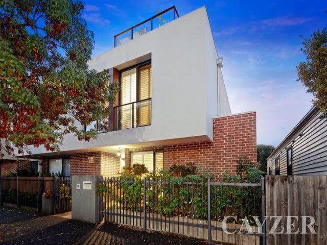 111 Stokes Street, Port Melbourne, Vic 3207