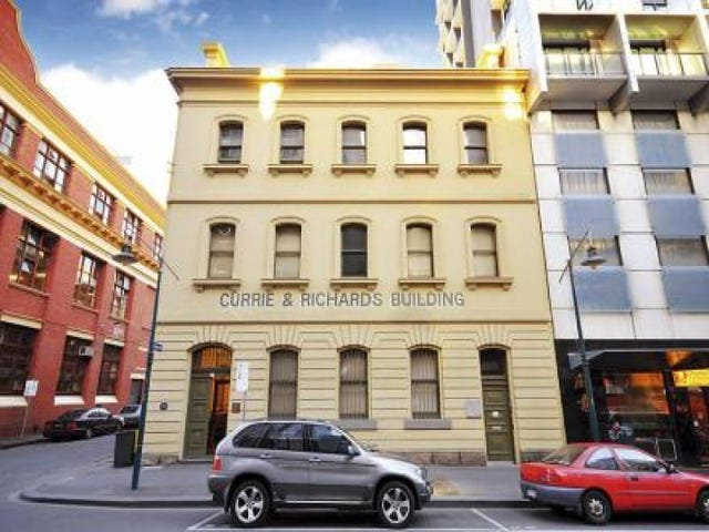Lot 2/79 - 81 Franklin Street, Melbourne, Vic 3000