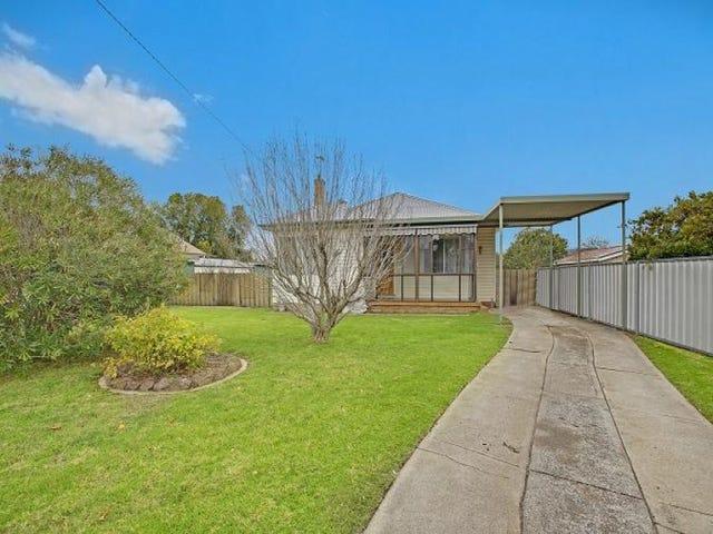 19 Union Street, Goulburn, NSW 2580