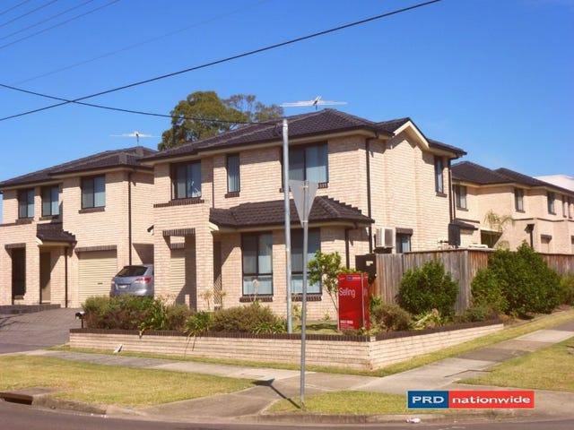 83B Webster Road, Lurnea, NSW 2170