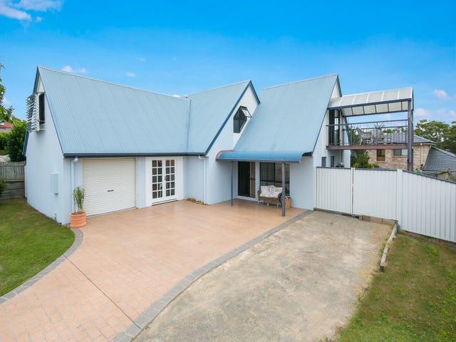 5 Genevieve Court, Wellington Point, Qld 4160