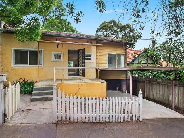 20 Grandview Street, Naremburn, NSW 2065