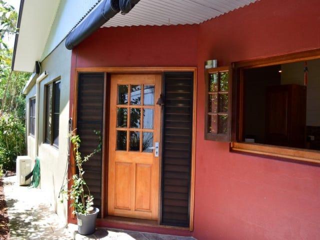 69 Cutten Street, Bingil Bay, Qld 4852