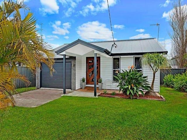 1C Lindsay Street, Long Jetty, NSW 2261