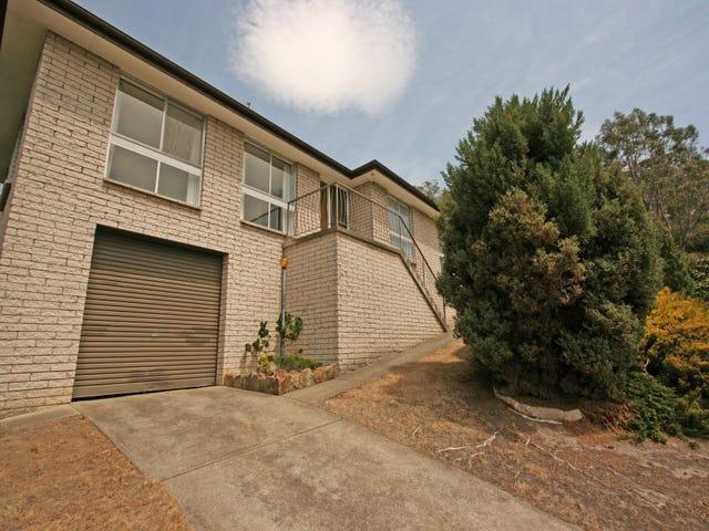 9  Warren Court, Howrah, Tas 7018