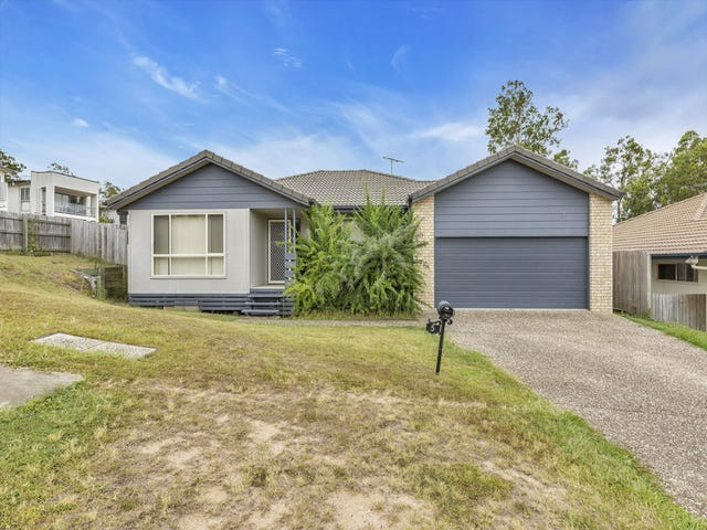 5 GRIFFIN CR, Collingwood Park, Qld 4301
