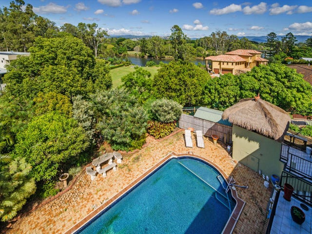 8 Burnside Court, Ashmore, Qld 4214