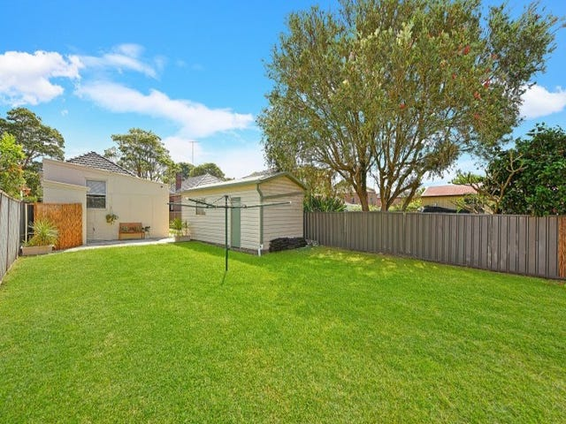 22 Hugh Street, Ashfield, NSW 2131