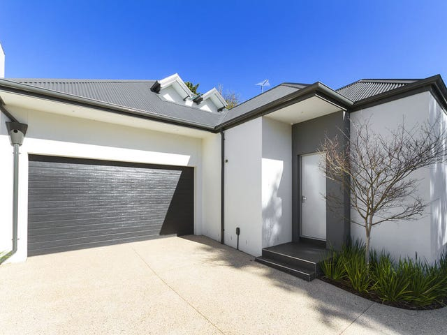 37a Cromer Road, Beaumaris, Vic 3193