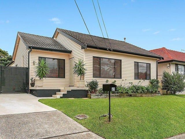 69 Woodfield Boulevard, Caringbah, NSW 2229