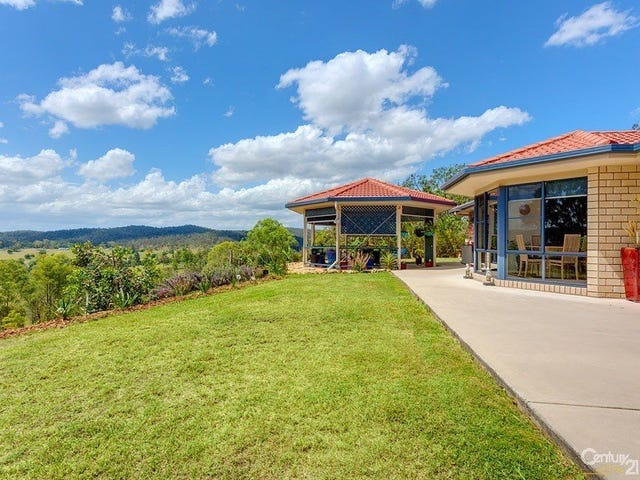57 Boyle Road, The Palms, Qld 4570