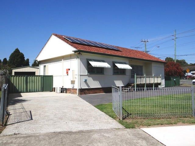 131 Binalong Road, Toongabbie, NSW 2146