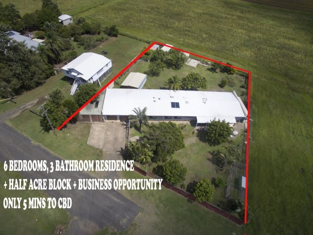 175 Fairymead Road, Bundaberg North, Qld 4670