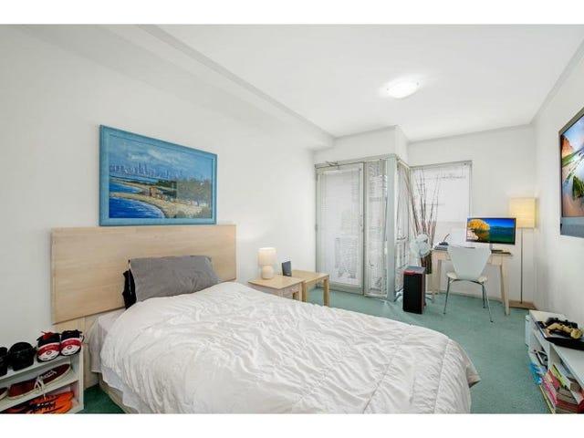 508/118 Franklin Street, Melbourne, Vic 3000