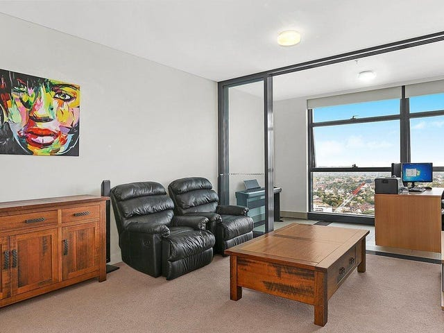 2905/69 Albert Avenue, Chatswood, NSW 2067