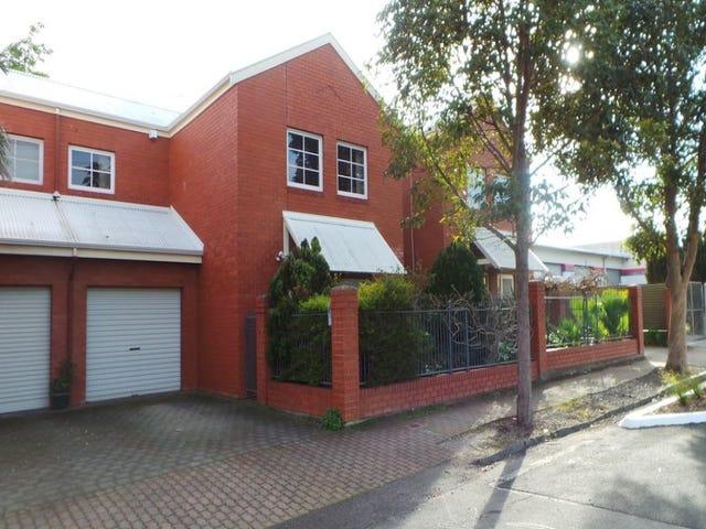 110 Pulsford Road, Prospect, SA 5082
