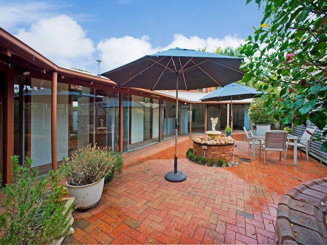 1/16 Osmond Terrace, Norwood, SA 5067