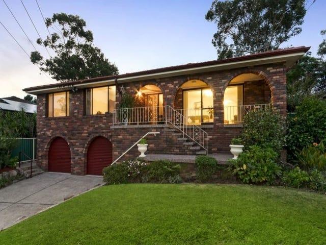 30 Pye Avenue, Northmead, NSW 2152