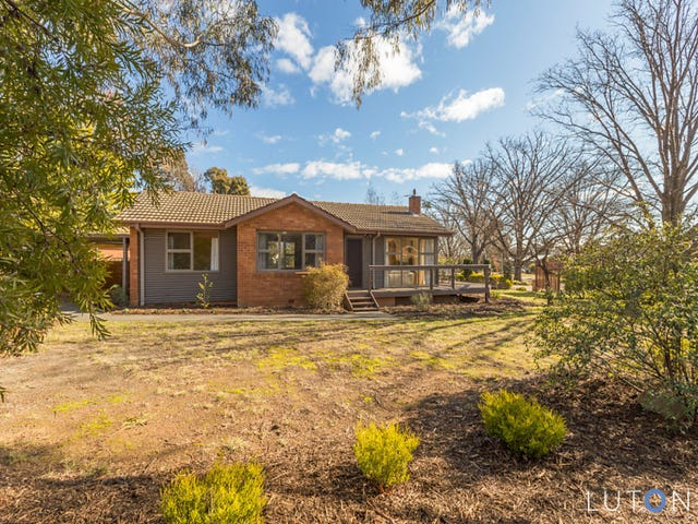 21 Giblin Street, Downer, ACT 2602
