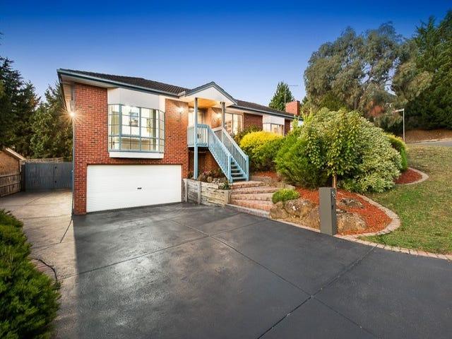 33 Dandallo Drive, Eltham, Vic 3095