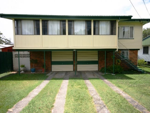 88 Plume Street, Redcliffe, Qld 4020