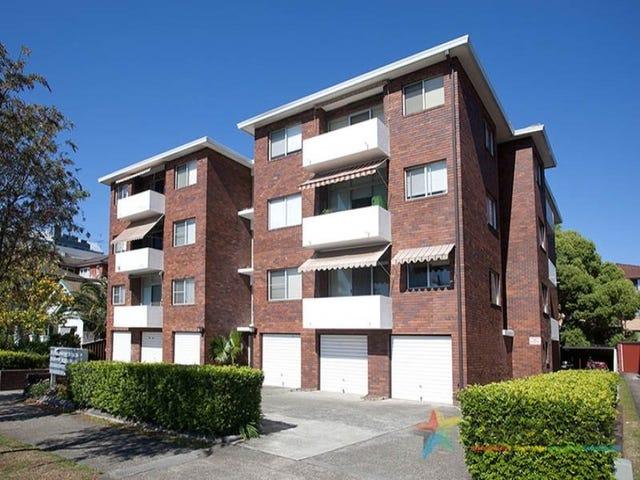 7/14 Crawford Road, Brighton Le Sands, NSW 2216