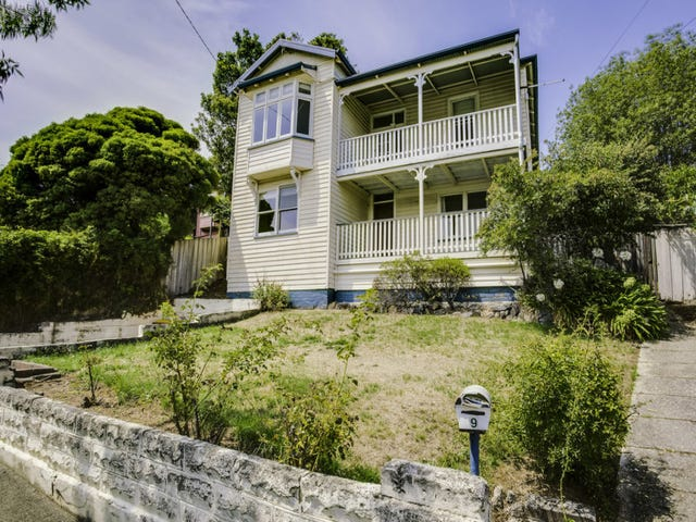 9 Galvin St, South Launceston, Tas 7249