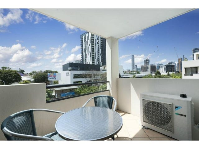 314/220 Melbourne Street, West End, Qld 4101