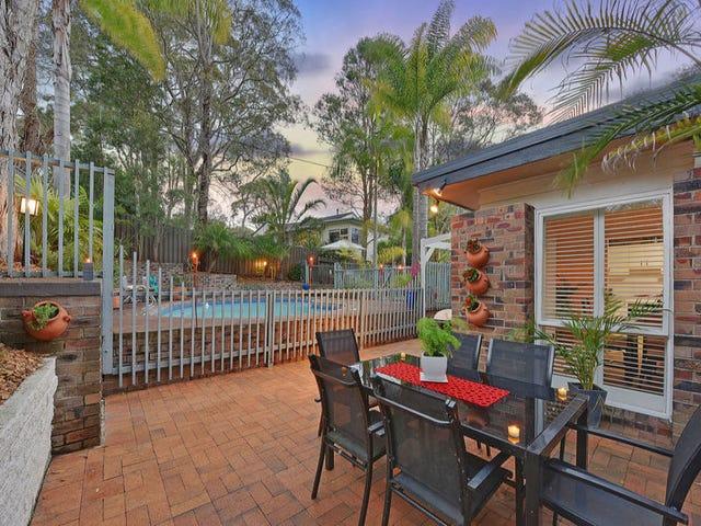47 Yaralla Crescent, Thornleigh, NSW 2120
