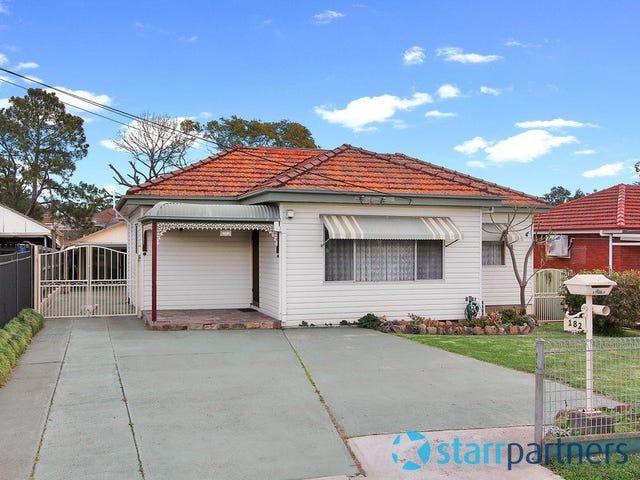 182 Excelsior Street, Guildford, NSW 2161